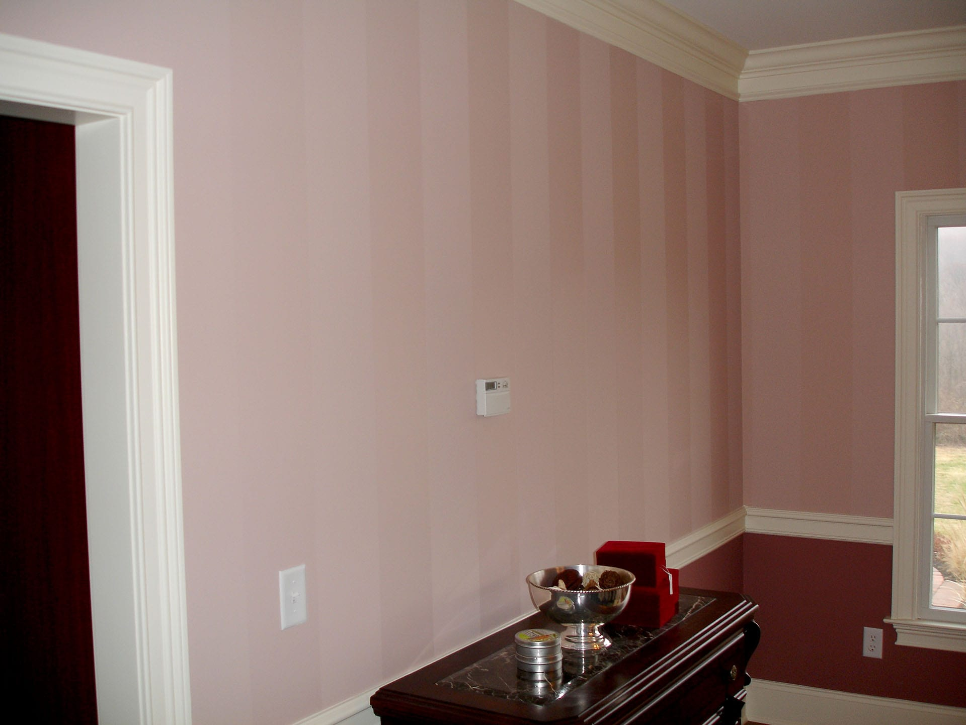 Interior Painting Contractor - Clinton, NJ | Paint Perfect